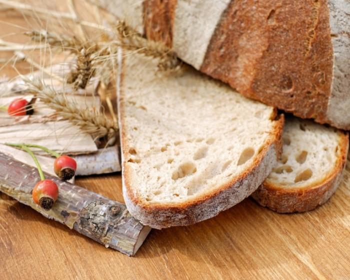 Hleb Bread 700x559 Хлеб   Bread