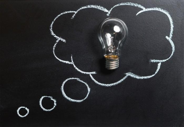 Ideya Idea 700x485 Идея   Idea