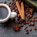 Кофе, чашка - Coffee, cup