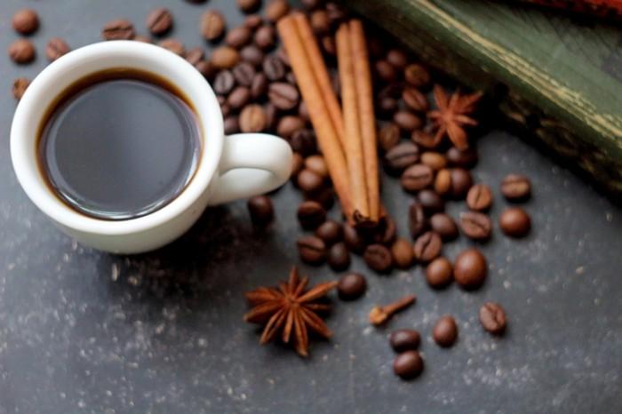 Kofe chashka Kofe chashka 700x466 Кофе, чашка   Coffee, cup