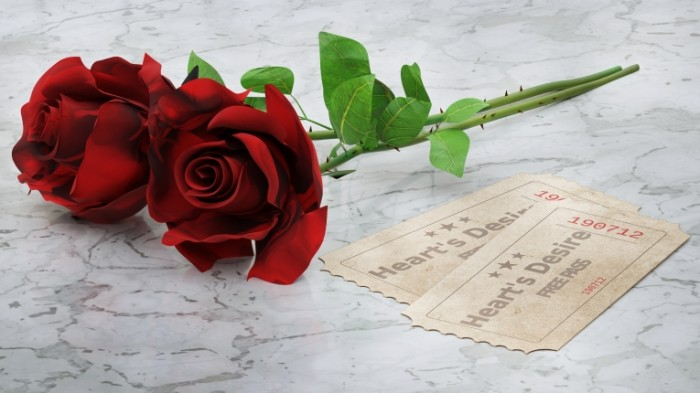 Krasnyie rozyi Red roses 700x393 Красные розы   Red roses