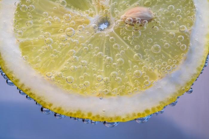 Limon Lemon 700x466 Лимон   Lemon
