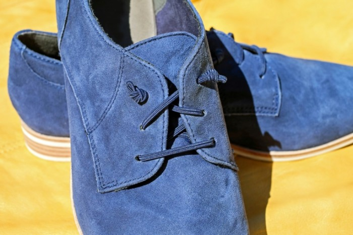 Obuv Shoe 700x466 Обувь   Shoe