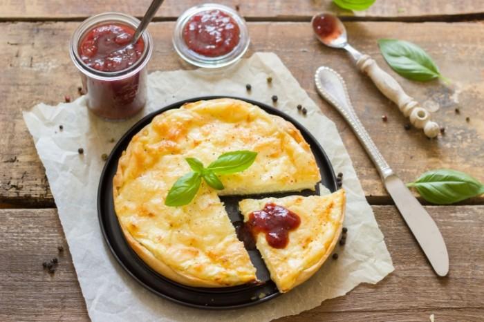 Pirog Pie 700x466 Пирог   Pie