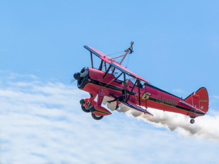 Samolet Aircraft 700x524 Самолет   Aircraft