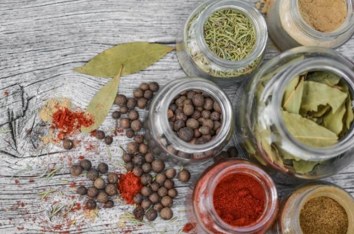 Spetsii Spice 700x464 Специи   Spice