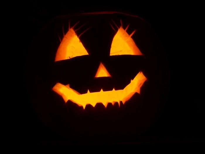 Tyikva hellouin Pumpkin Halloween 700x525 Тыква, хеллоуин   Pumpkin, Halloween