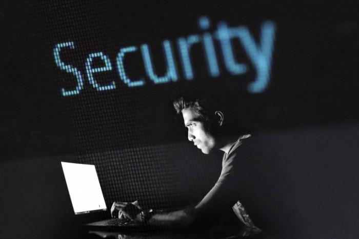 Bezopasnost Security 700x466 Безопасность   Security