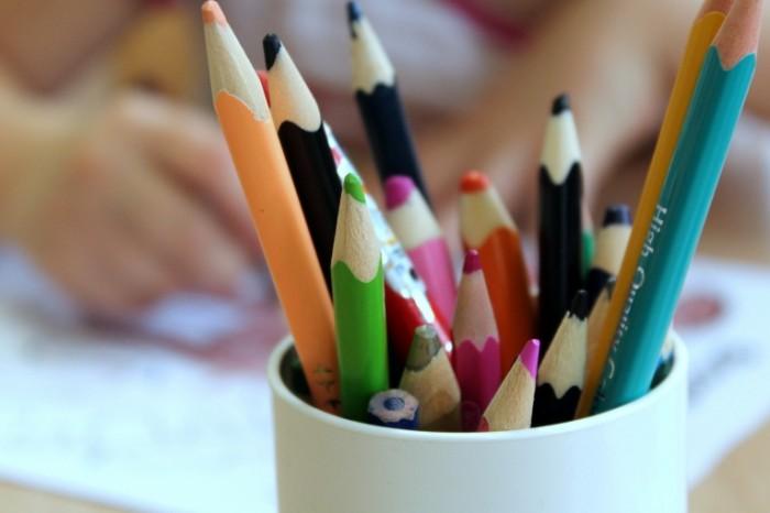 Karandashi Pencils 700x466 Карандаши   Pencils