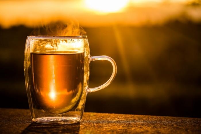 Kruzhka solntse Mug the sun 700x465 Кружка, солнце   Mug, the sun