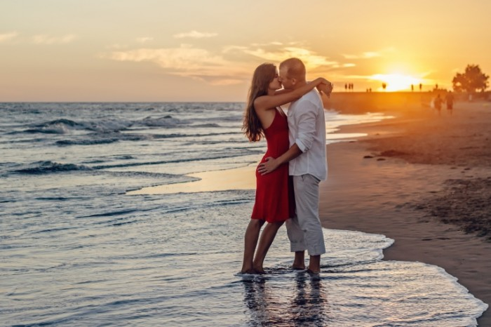 Романтика   Romance