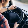Водитель - Driver