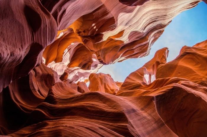 Kanon Canyon 700x465 Каньон   Canyon