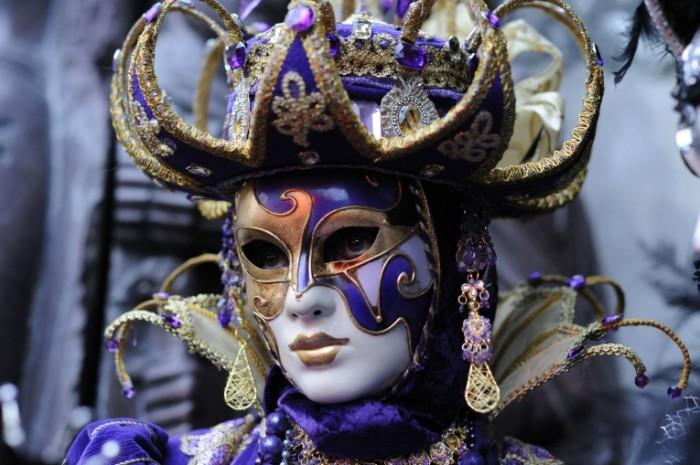 Karnaval Carnival 700x465 Карнавал   Carnival