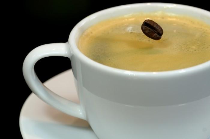 Kofe Coffee 700x466 Кофе   Coffee