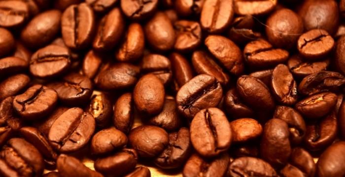 Kofe Coffee1 700x361 Кофе   Coffee