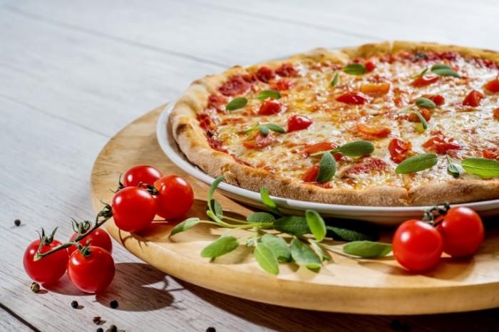 Pitstsa Pizza2 700x466 Пицца   Pizza