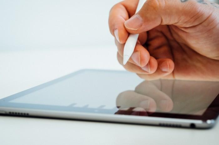 Planshet The tablet 700x466 Планшет   The tablet