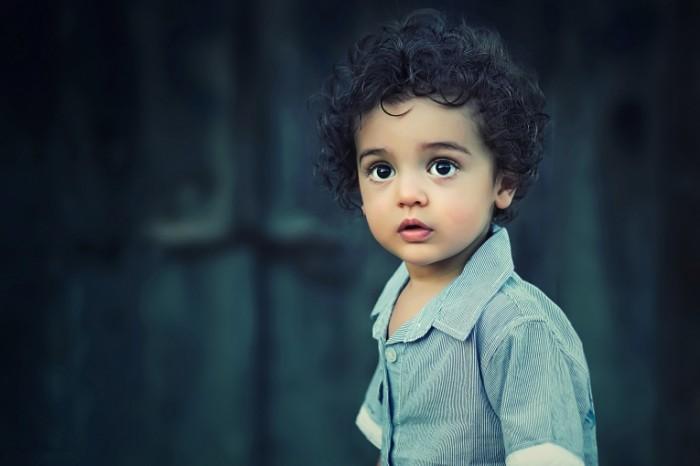 Rebenok Child1 700x466 Ребенок   Child