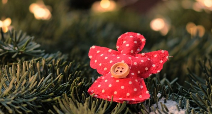 Rozhdestvenskaya elka Christmas tree 700x376 Рождественская елка   Christmas tree