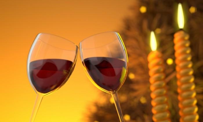 Vino Wine 700x420 Вино   Wine