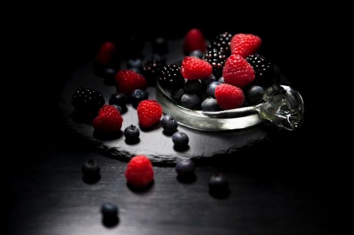 YAgodyi Berries 700x466 Ягоды   Berries