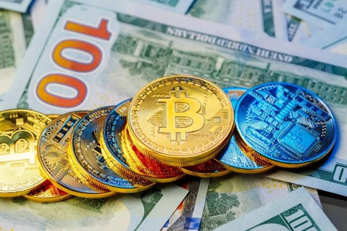 Bitkoin Bitcoin 5760    3840 700x466 Биткоин   Bitcoin