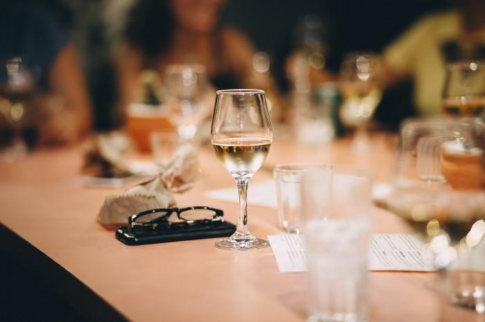 Бокал   Wineglass