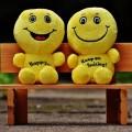 Игрушка, смайлики - Toy, Smileys