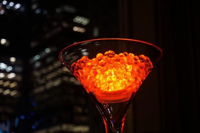 Икра   Caviar