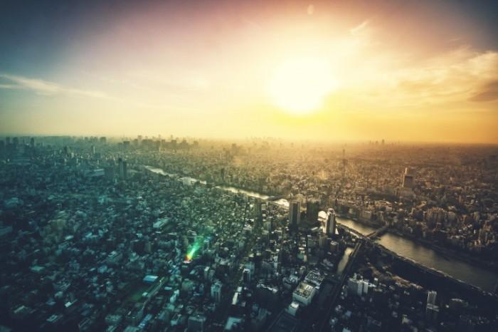 Манхеттен   Manhattan