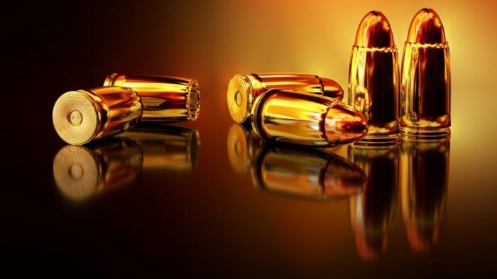Пули, патроны   Bullets, cartridges