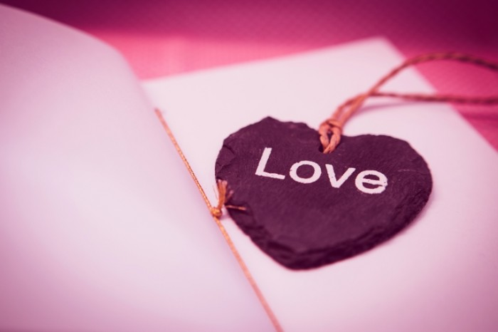 Сердце   heart