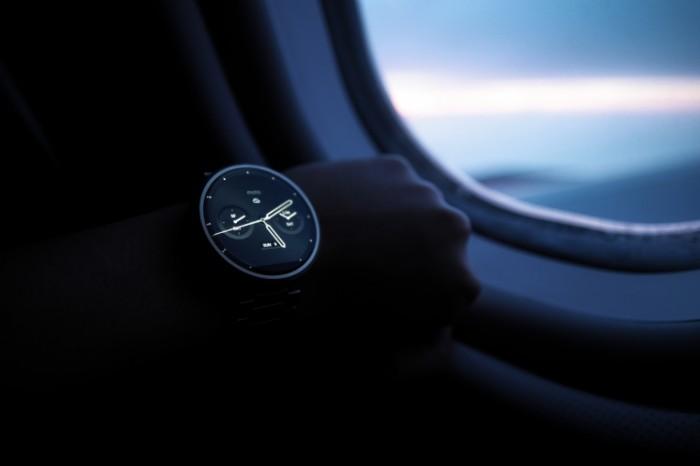 Umnyie chasyi Smart watch 6480x4320 700x466 Умные часы   Smart watch