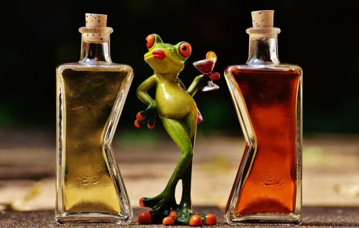 Alkogol Alcohol 5888  3749 700x445 Алкоголь   Alcohol