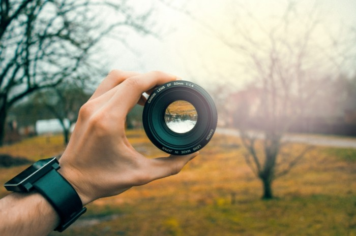Fotograf ob'ektiv Photographer lens 5120  3413 700x465 Фотограф, объектив   Photographer, lens