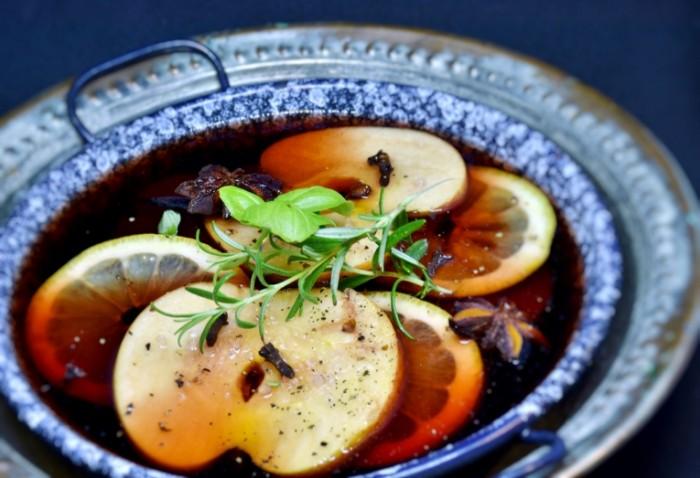 Fruktovyiy chay Fruit tea 5438  3720 700x478 Фруктовый чай   Fruit tea