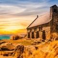 Каменный дом - Stone house