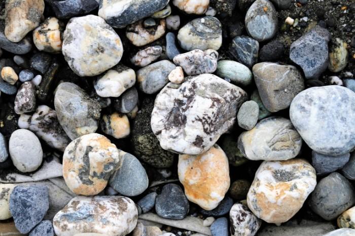 Kamni Stones 700x466 Камни   Stones