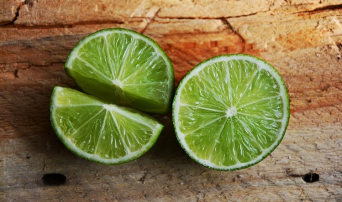 Laym Lime 6000  3550 700x413 Лайм   Lime