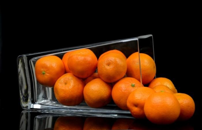 Mandarinyi Mandarins 6008  3880 700x452 Мандарины   Mandarins
