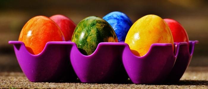 Pashalnyie yaytsa Easter eggs 5488  2347 700x299 Пасхальные яйца   Easter eggs