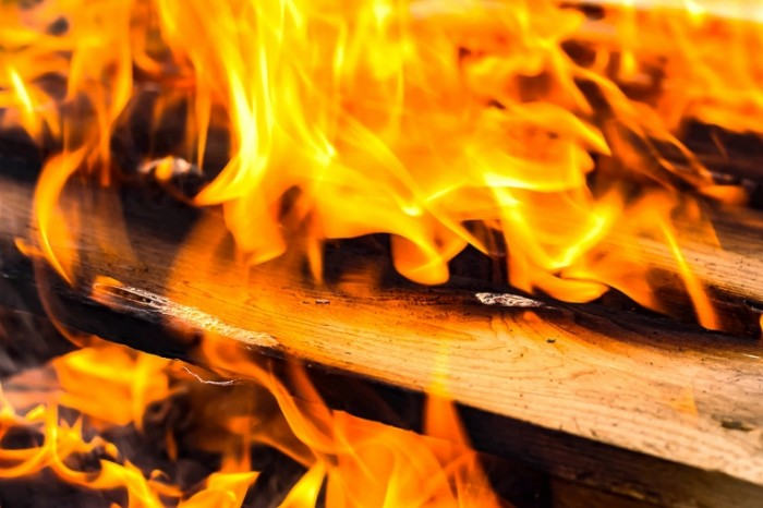Plamya Flame 5010x3340 700x466 Пламя   Flame