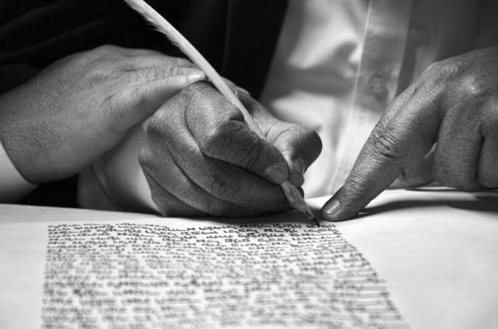 Rukopis Manuscript 5030x3331 700x463 Рукопись   Manuscript
