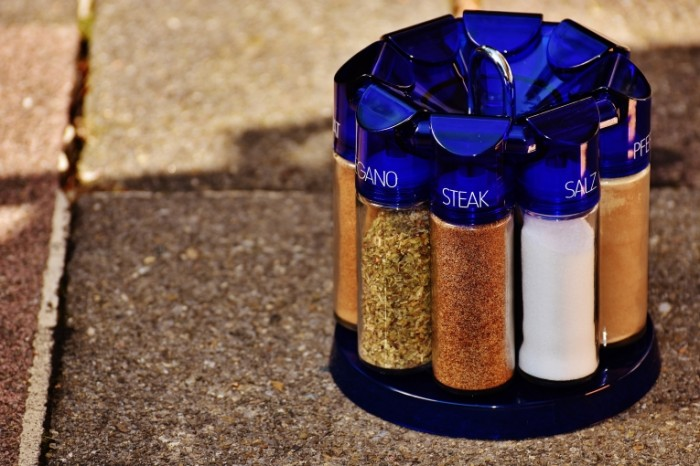 Spetsii Spice 6000  4000 700x466 Специи   Spice