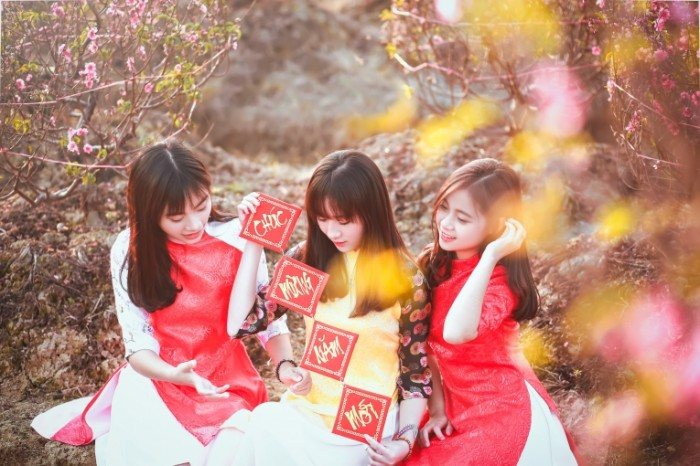 Devushki aziatki Girls Asians 5472  3648 700x466 Девушки, азиатки   Girls, Asians