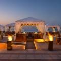 Emirates Palace - отель Эмираты