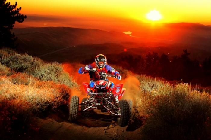 Gonka na kvadrotsikle Race on the ATV 5184    3456 700x466 Гонка на квадроцикле   Race on the ATV