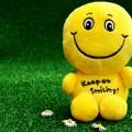 Игрушка, смайлик - Toy, Smiley