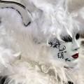 Карнавал, маска, венеция - Carnival, mask, venice